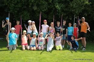 stages-sportifs_181.JPG